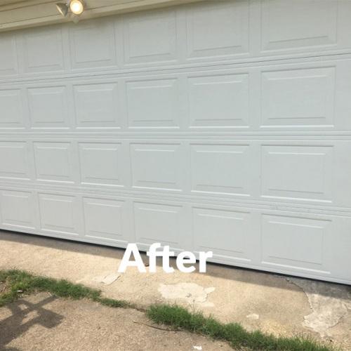 after-garage-667