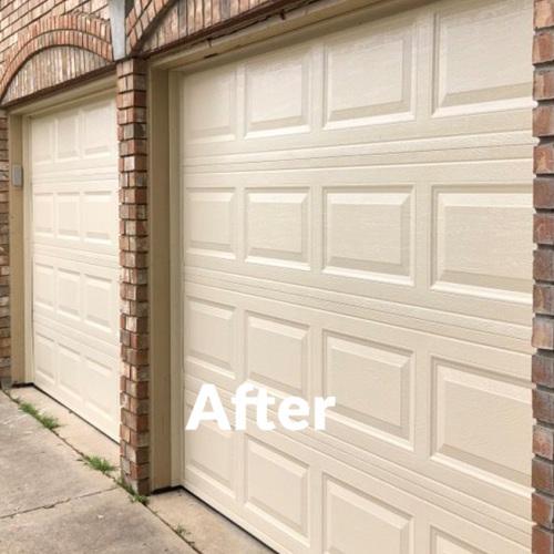 after-garage-668