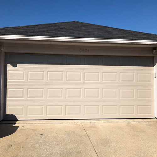 after-garage-door-1