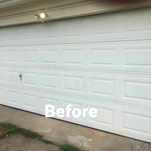 before-garage-667