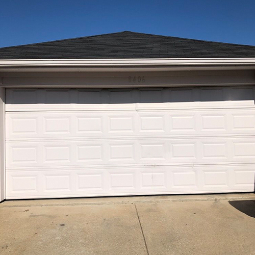 before-garage-door-1
