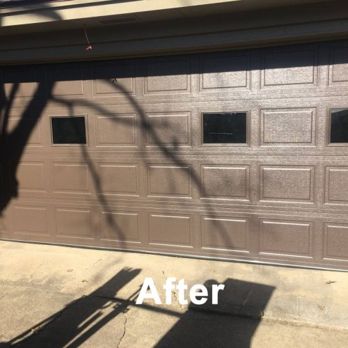 garage-door-after-12