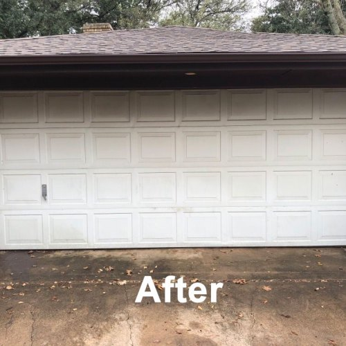 garage-door-after-121