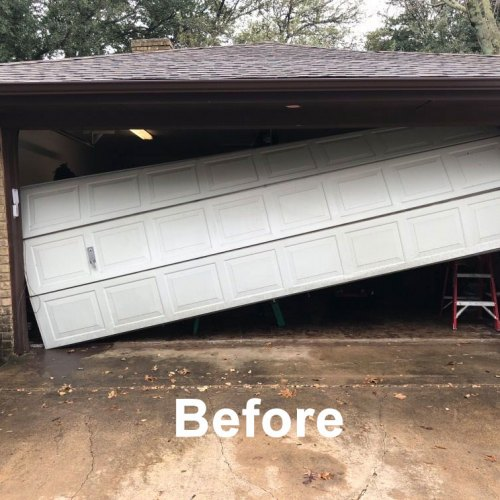 garage-door-before-121