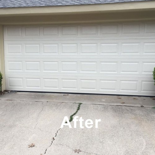 garage-door-before-1291