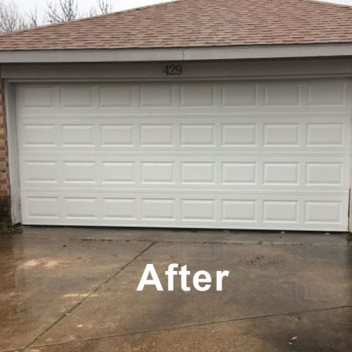 garage-door-old-232