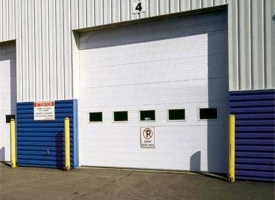 Commercial-Doors-12