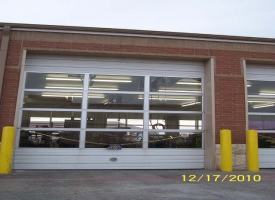 Commercial-Doors-8