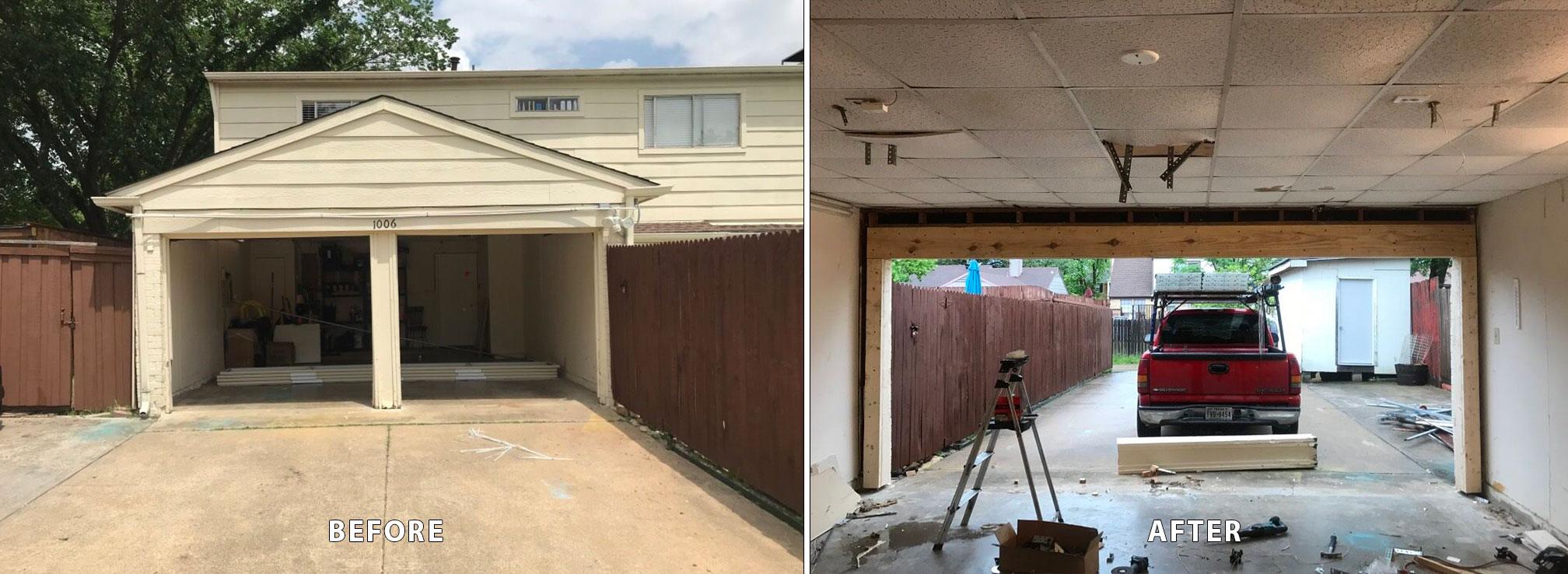 Garage Door Photo Gallery Commercial Roll Up Doors
