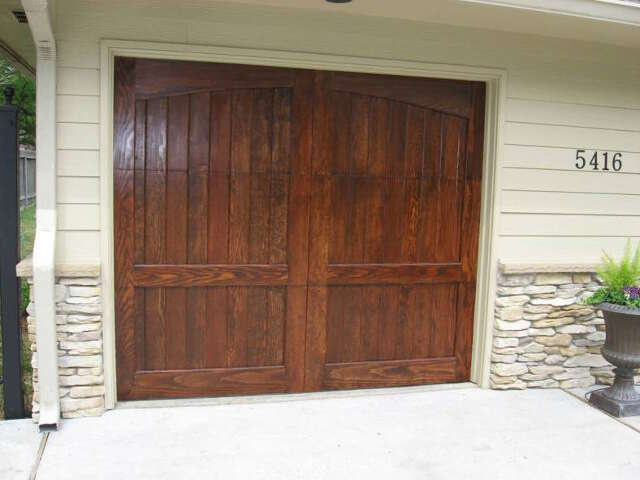 Garage Door Photo Gallery Commercial Roll Up Doors