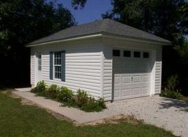 Residential-Doors-17