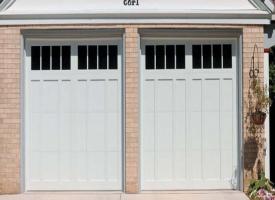 Residential-Doors-19