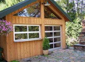 Residential-Doors-2