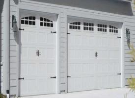 Residential-Doors-20