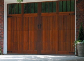 Residential-Doors-21