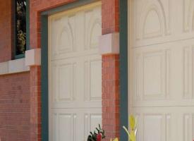 Residential-Doors-24