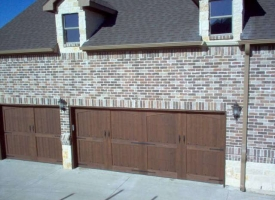 Residential-Doors-27