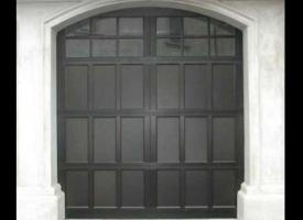 Residential-Doors-3