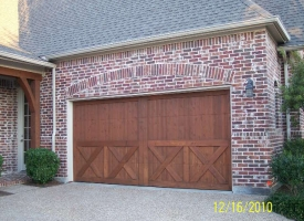 Residential-Doors-30