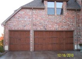 Residential-Doors-32