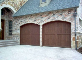 Residential-Doors-6