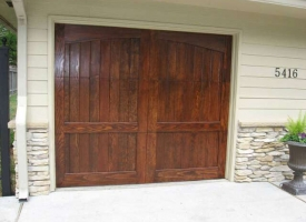 Residential-Doors-9