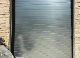Garage-Door9