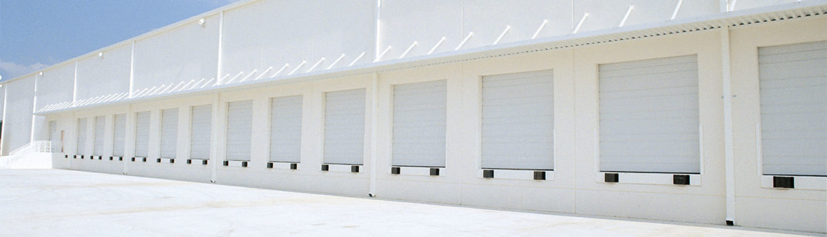 Overhead Garage Door in Carrollton TX, Dallas, Flower Mound, Fort Worth