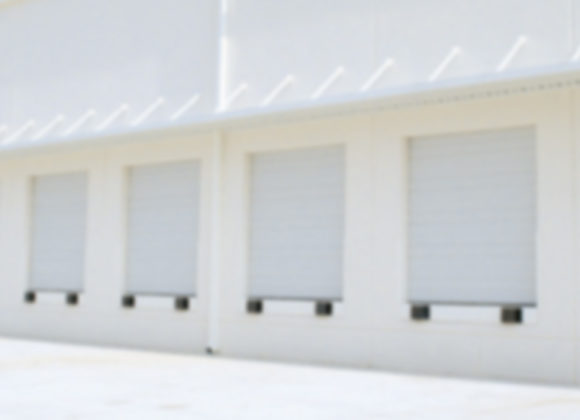 Overhead Garage Door in Dallas, McKinney, Plano, Carrollton TX, Allen TX