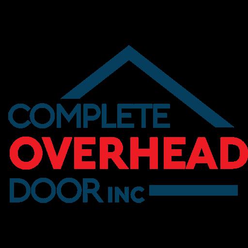 Cropped Complete Overhead Fav 1 Png Complete Overhead Door