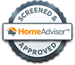 View our listing on HomeAdvisor :Screened & Approved (opens in a new tab)