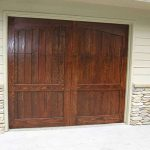 Garage Door Opener in Flower Mound, Wylie, Plano
