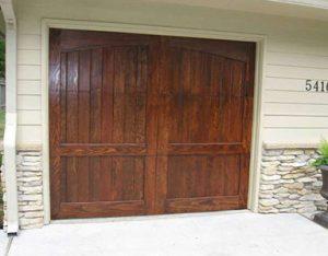 Garage Door Opener in Flower Mound, Wylie, Plano