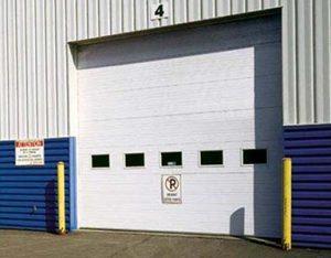 Garage Door Panel Replacement in Dallas, Fort Worth, McKinney, Plano