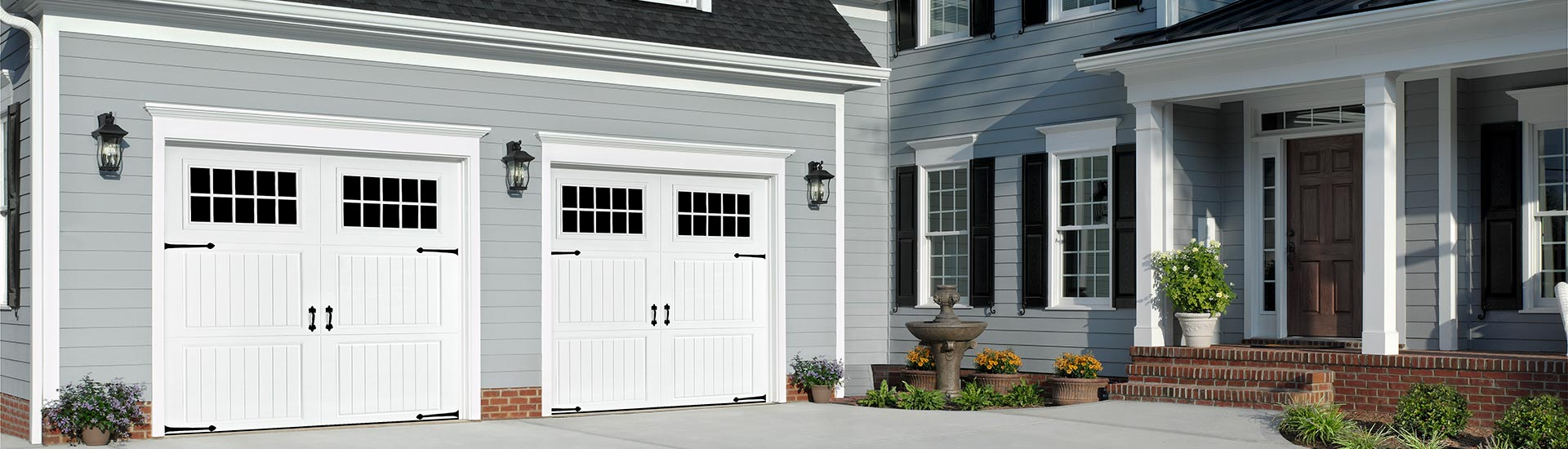 we and that door garage some installed thornton here opener repair are broomfield summer doors fall portfolio have
