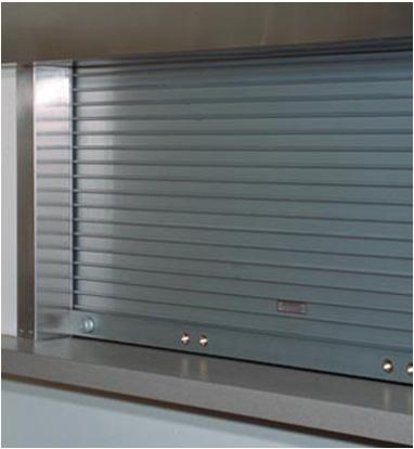 Roll Up Garage Doors, Commercial Roll Up Doors, Garage Door Repair, Service, and Garage Door Installation in Commerce, TX