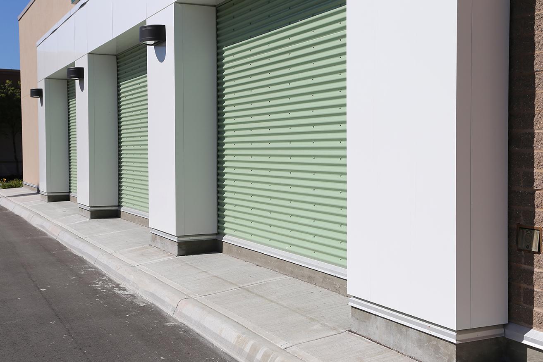 Residential roll up garage doors - Residential Garage Doors Garage Door Installation Garage Door Sales Garage Door Repairs And