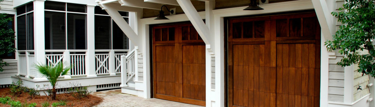 Garage Doors and Garage Door Opener in Carrollton TX, Coppell, Flower Mound