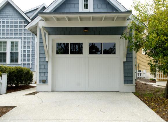 Garage Door Opener in Plano, Dallas, Flower Mound