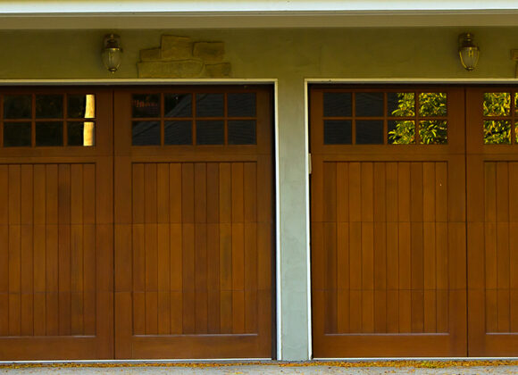 Garage Doors in Garland, Dallas, Allen, TX, Rockwall, TX, Frisco