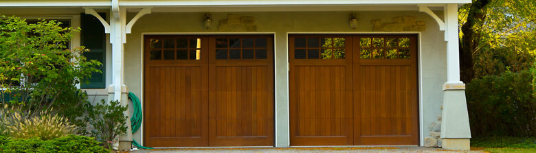 Garage Door Spring Replacement in Fort Worth, Plano, Garland, Rowlett
