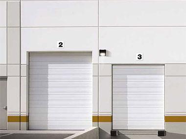 Garage Door Opener in Frisco, Dallas, Coppell, Plano, Richardson, TX, Garland